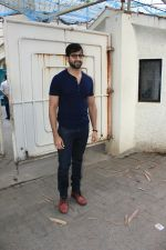 Akshay Oberoi at the Special Screening Of Film Blackmail on 3rd April 2018 (4)_5ac46fd58e23a.JPG