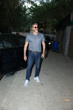 Anil Kapoor at the Special Screening Of Film Blackmail on 3rd April 2018 (6)_5ac46fde409de.JPG