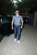 Anil Kapoor at the Special Screening Of Film Blackmail on 3rd April 2018 (7)_5ac46fdf97e26.JPG