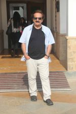Majid Majidi For Beyond The Clouds Promotions At Sun N Sand Juhu on 3rd April 2018 (5)_5ac472b4e3beb.JPG