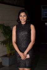 Anuja Sathe at the Special Screenig Of Hindi Film Blackmail For Cast And Crew on 4th April 2018 (28)_5ac5d2803416d.JPG