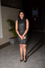 Anuja Sathe at the Special Screenig Of Hindi Film Blackmail For Cast And Crew on 4th April 2018 (32)_5ac5d285dd547.JPG