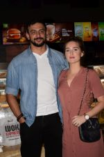 Arunoday Singh at the Special Screenig Of Hindi Film Blackmail For Cast And Crew on 4th April 2018 (13)_5ac5d28d847e7.JPG