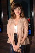 Kirti Kulhari at the Special Screenig Of Hindi Film Blackmail For Cast And Crew on 4th April 2018 (19)_5ac5d2cdd9ee0.JPG