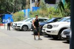 Kunal Khemu spotted at gym in bandra, mumbai on 4th April 2018 (4)_5ac5cf03f2e61.JPG