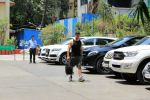 Kunal Khemu spotted at gym in bandra, mumbai on 4th April 2018 (5)_5ac5cf05deeb2.JPG