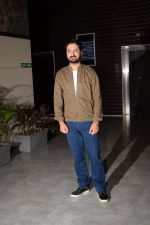 Pradhuman Singh at the Special Screenig Of Hindi Film Blackmail For Cast And Crew on 4th April 2018 (1)_5ac5d2b743249.JPG