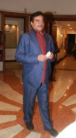 Shatrughan Sinha Inaugurates The Art Exhibition Of Sangeeta Babani At Jehangir Art Gallery on 4th April 2018 (1)_5ac5cf12d71aa.jpg