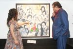 Shatrughan Sinha Inaugurates The Art Exhibition Of Sangeeta Babani At Jehangir Art Gallery on 4th April 2018 (14)_5ac5cf351d785.jpg