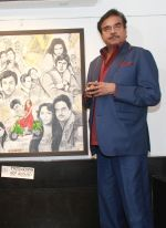 Shatrughan Sinha Inaugurates The Art Exhibition Of Sangeeta Babani At Jehangir Art Gallery on 4th April 2018 (17)_5ac5cf3ba6062.jpg