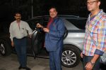 Shatrughan Sinha Inaugurates The Art Exhibition Of Sangeeta Babani At Jehangir Art Gallery on 4th April 2018 (4)_5ac5cf1adb536.jpg