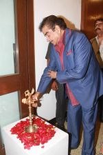 Shatrughan Sinha Inaugurates The Art Exhibition Of Sangeeta Babani At Jehangir Art Gallery on 4th April 2018 (9)_5ac5cf283a574.jpg
