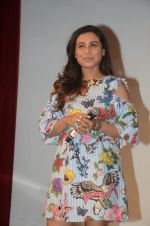 __Rani Mukherjee felicitates the winners of the Camlin-Hichki contest with Camlin gift Hampers as well as promoting her new movie Hichki with a special meet _and_ greet with _k_ids at Kidzania, R city mall on 4th April  ( (3)_5ac5ceaf60cf6.JPG