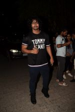 Harshvardhan Rane at the Screening Of Movie Black Mail At Sunny Super Sound on 6th April 2018 (41)_5ac9a31ed7aaf.JPG