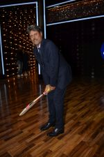 Kapil Dev at the Preview Of Jio Dhan Dhana Dhan LIVE on 6th April 2018 (19)_5ac98c7079562.JPG