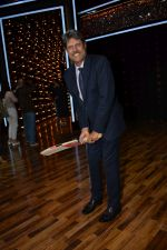 Kapil Dev at the Preview Of Jio Dhan Dhana Dhan LIVE on 6th April 2018 (21)_5ac98c73848e6.JPG