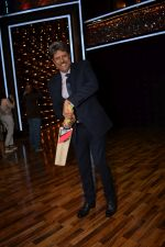 Kapil Dev at the Preview Of Jio Dhan Dhana Dhan LIVE on 6th April 2018 (23)_5ac98c76a923a.JPG