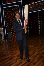Kapil Dev at the Preview Of Jio Dhan Dhana Dhan LIVE on 6th April 2018 (24)_5ac98c79089de.JPG