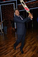 Kapil Dev at the Preview Of Jio Dhan Dhana Dhan LIVE on 6th April 2018 (25)_5ac98d9498f8d.JPG