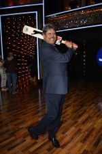Kapil Dev at the Preview Of Jio Dhan Dhana Dhan LIVE on 6th April 2018 (26)_5ac98c7ae12e2.JPG
