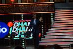 Kapil Dev at the Preview Of Jio Dhan Dhana Dhan LIVE on 6th April 2018 (27)_5ac98c7c8323c.JPG