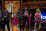Kapil Dev at the Preview Of Jio Dhan Dhana Dhan LIVE on 6th April 2018 (37)_5ac98c8b4b056.JPG