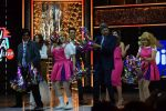 Kapil Dev at the Preview Of Jio Dhan Dhana Dhan LIVE on 6th April 2018 (38)_5ac98c8cd40fb.JPG
