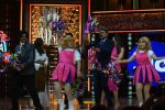 Kapil Dev at the Preview Of Jio Dhan Dhana Dhan LIVE on 6th April 2018 (39)_5ac98c8e74e99.JPG