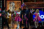 Kapil Dev at the Preview Of Jio Dhan Dhana Dhan LIVE on 6th April 2018 (40)_5ac98c8fdb781.JPG