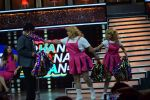 Kapil Dev at the Preview Of Jio Dhan Dhana Dhan LIVE on 6th April 2018 (41)_5ac98c927a1ad.JPG
