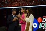 Kapil Dev at the Preview Of Jio Dhan Dhana Dhan LIVE on 6th April 2018 (43)_5ac98c956bae7.JPG