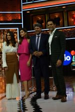 Kapil Dev at the Preview Of Jio Dhan Dhana Dhan LIVE on 6th April 2018 (44)_5ac98c9704059.JPG