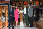 Kapil Dev at the Preview Of Jio Dhan Dhana Dhan LIVE on 6th April 2018 (45)_5ac98c98b7fb3.JPG