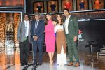 Kapil Dev at the Preview Of Jio Dhan Dhana Dhan LIVE on 6th April 2018 (46)_5ac98c9a5a683.JPG