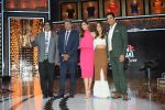 Kapil Dev at the Preview Of Jio Dhan Dhana Dhan LIVE on 6th April 2018 (48)_5ac98c9d6280e.JPG