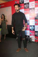 Karan Wahi at the Launch Of Cinema Premiere League By Zee Cinema on 6th April 2018 (28)_5ac994c2c06db.JPG