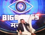 Mahesh Manjrekar at the Launch of Bigg Boss marathi at Trident bkc in mumbai on 6th April 2018 (18)_5ac9a80d902cf.jpg