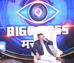 Mahesh Manjrekar at the Launch of Bigg Boss marathi at Trident bkc in mumbai on 6th April 2018 (19)_5ac9a80fedc52.jpg