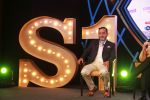 Mahesh Manjrekar at the Launch of Bigg Boss marathi at Trident bkc in mumbai on 6th April 2018 (3)_5ac9a7e22ae75.jpg