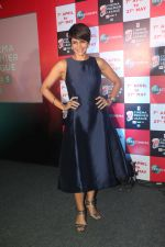 Mandira Bedi at the Launch Of Cinema Premiere League By Zee Cinema on 6th April 2018 (23)_5ac994cc5a655.JPG