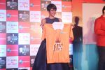 Mandira Bedi at the Launch Of Cinema Premiere League By Zee Cinema on 6th April 2018 (27)_5ac994d6e903f.JPG