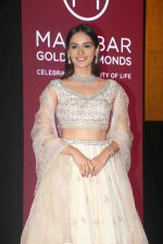 Manushi Chhillar at Press Conference of Malabar on 6th April 2018 (1)_5ac995f836bf3.JPG