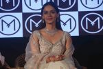 Manushi Chhillar at Press Conference of Malabar on 6th April 2018 (10)_5ac9960fc69c9.JPG