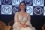 Manushi Chhillar at Press Conference of Malabar on 6th April 2018 (3)_5ac995fe8c11f.JPG