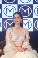 Manushi Chhillar at Press Conference of Malabar on 6th April 2018 (4)_5ac99601a3d8a.JPG