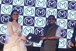 Manushi Chhillar at Press Conference of Malabar on 6th April 2018 (6)_5ac99607b63f1.JPG