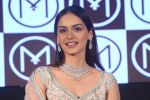 Manushi Chhillar at Press Conference of Malabar on 6th April 2018 (8)_5ac996e51e6b0.JPG