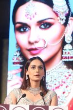 Manushi Chhillar at Press Conference of Malabar on 6th April 2018 (9)_5ac9960cbff2e.JPG