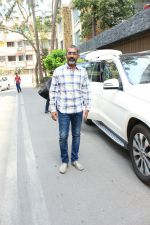 Nagraj Majule spotted at Aamir Khan_s house in bandra on 7th April 2018 (8)_5ac9ac846f83d.JPG