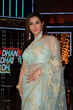 Shilpa Shinde at the Preview Of Jio Dhan Dhana Dhan LIVE on 6th April 2018 (37)_5ac98c16af1a8.JPG